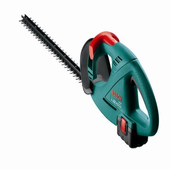 Electric Hedge Trimmer Sound icon