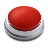 Game Buzzer Sound icon