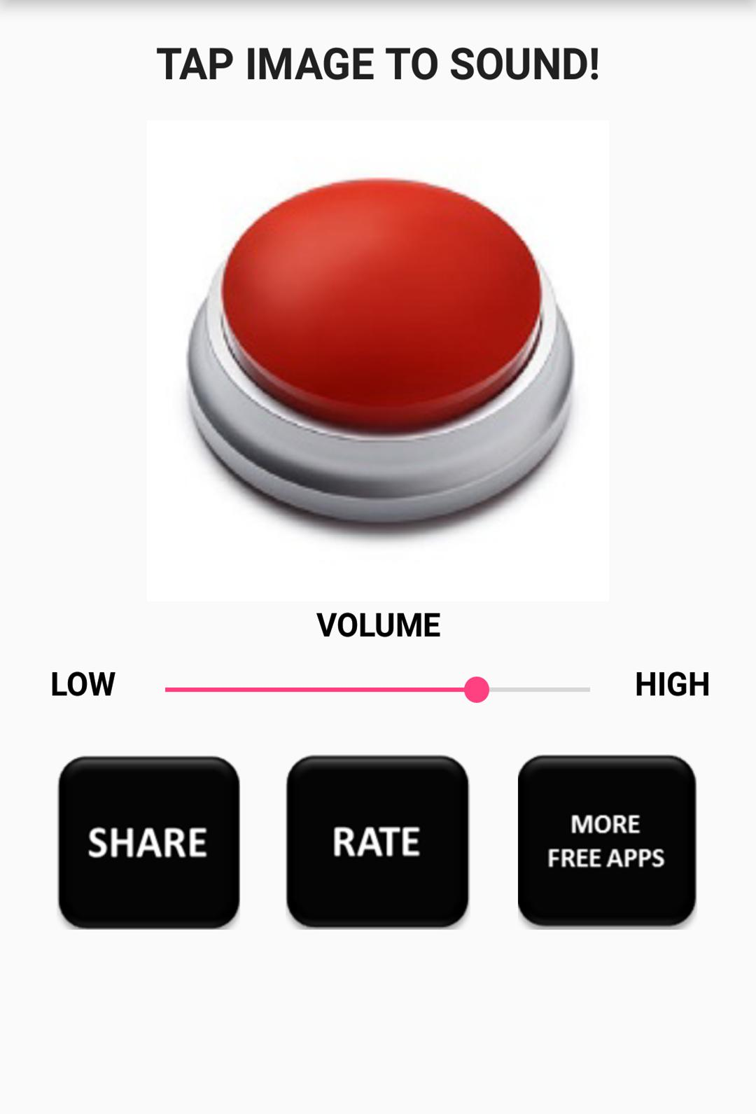 Game Buzzer Sound for Android - APK Download