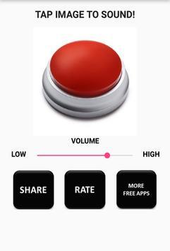 Game Buzzer Sound apk screenshot