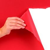 Paper Tear Sound icon