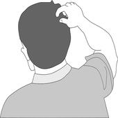 Scratch Sound icon