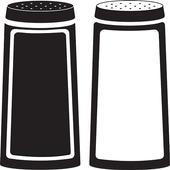 Shaker Sound icon