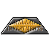 Halaal Investments icon