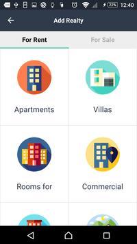 Halaal Investments apk screenshot