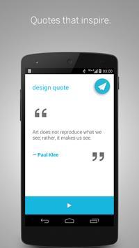 design quote screenshot 1