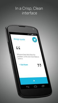 design quote screenshot 5