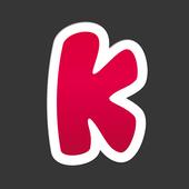 KWICK! GO! icon