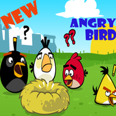 new angry birds tips icon