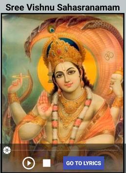 Vishnu Sahasranamam screenshot 14