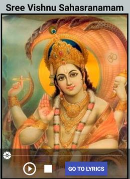 Vishnu Sahasranamam screenshot 9