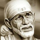 Sri Shirdi Saibaba Kakad Harthi with Telugu lyrics icon