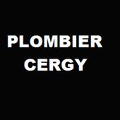 Plombier Cergy icon