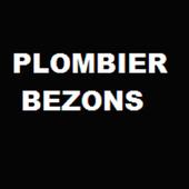Plombier Bezons icon