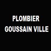 PLOMBIER Goussainville icon