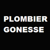 Plombier Gonesse icon