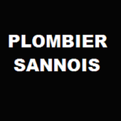 Plombier Sannois icon
