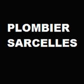 Plombier Sarcelles icon
