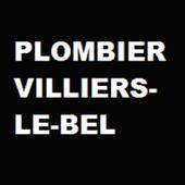 Plombier Villiers-le-Bel icon