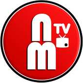 Nurul Musthofa TV icon