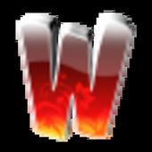 welookups icon