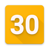 OPM - 30 DAYS CHALLENGE icon