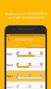 OPM - 30 DAYS CHALLENGE screenshot 3