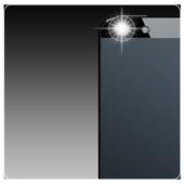 Ringing Flash Lite icon