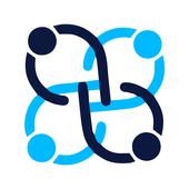 RunShiftRun Guest icon