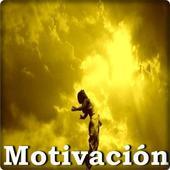 Mensajes de Motivación icon