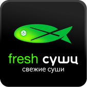Fresh Sushi & Pizza & Burger icon