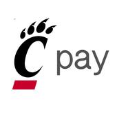Bearcat Pay icon