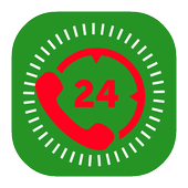 Shadin Phone - আমাদের ফোন icon