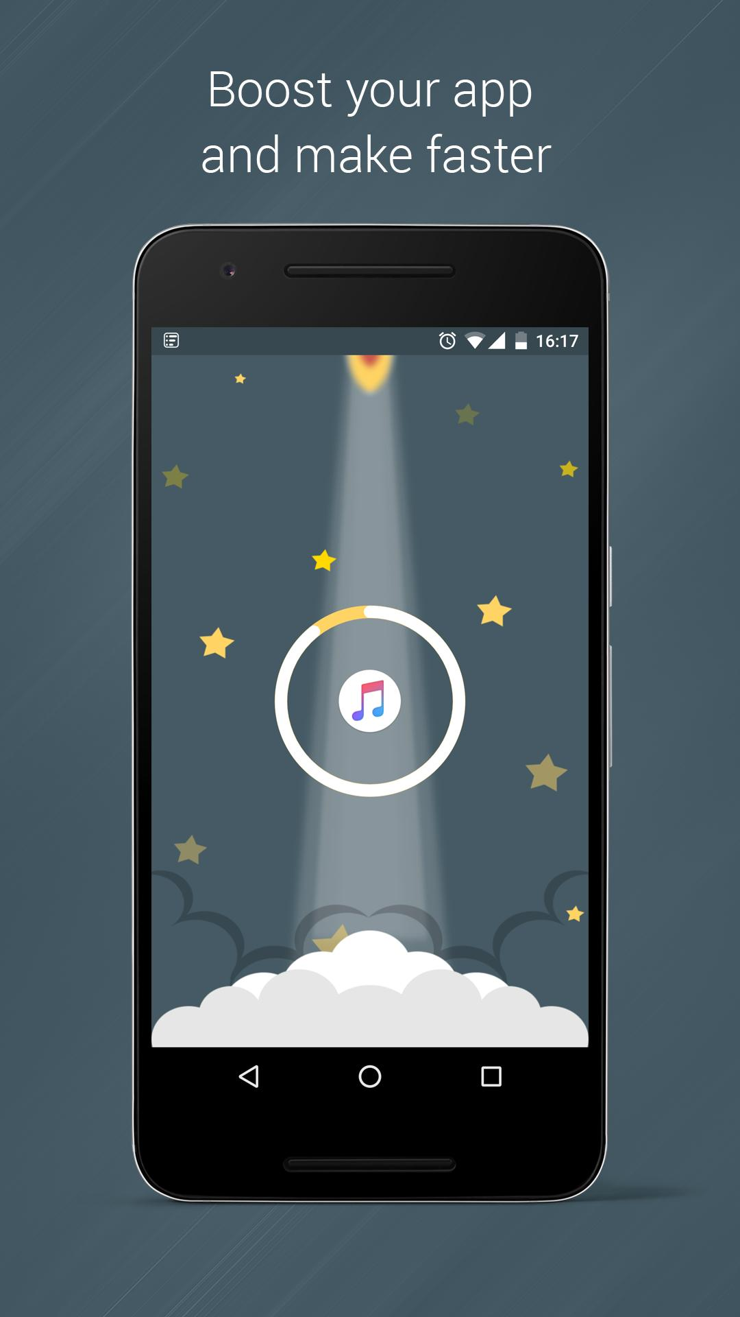 app booster for Android - APK Download