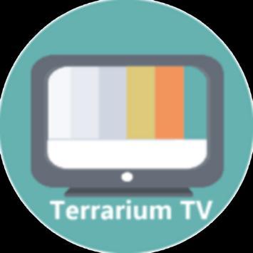 |Terrarium TV| poster