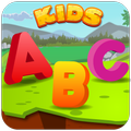 Kids ABCD & Nursery Rhymes