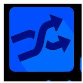 Randomaker - Random Generator icon