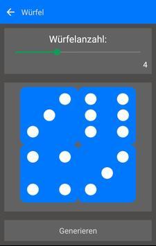 Randomaker - Random Generator poster