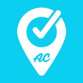 App2Check icon