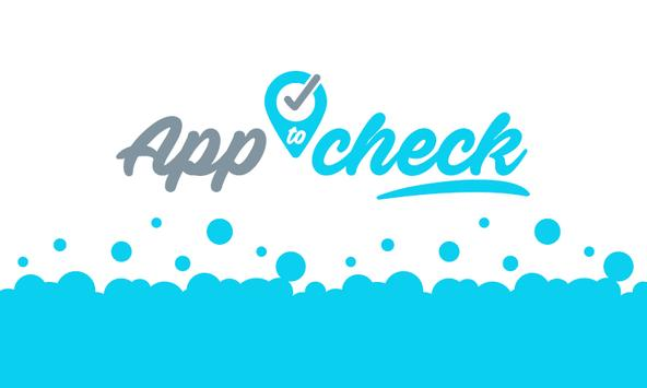 App2Check screenshot 2