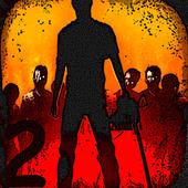 NEW INTO THE DEAD 2 GUIDE icon