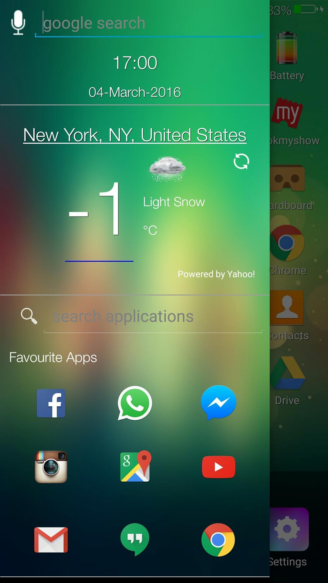 Titan os 9 Launcher i7 theme for Android - APK Download