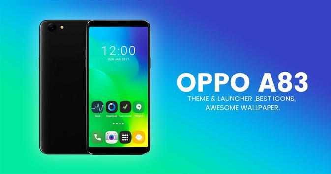 Oppo Theme Store Apk