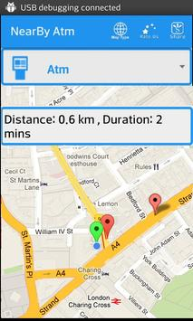 Find Nearby Places screenshot 4
