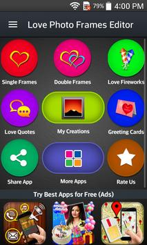 Love Photo Frames Editor Apk Download Free Photography App For