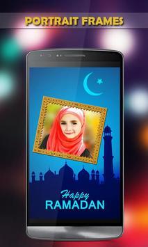 Eid al Adha Photo Frames - Bakrid Greetings 2017 apk screenshot
