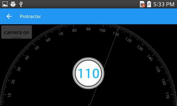 Useful Tools screenshot 7
