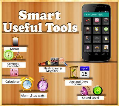 Useful Tools screenshot 9