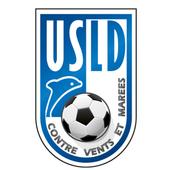 USL Dunkerque icon