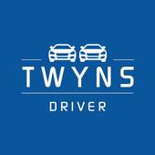 TwynsLLC Driver icon